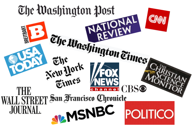 Haber Botları