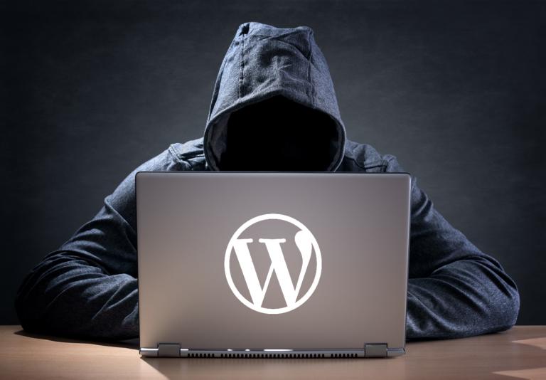 WordPress Siteleri Tehdit Altında!